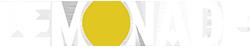 Lemonade Creative | We Build Awesome Websites Logo
